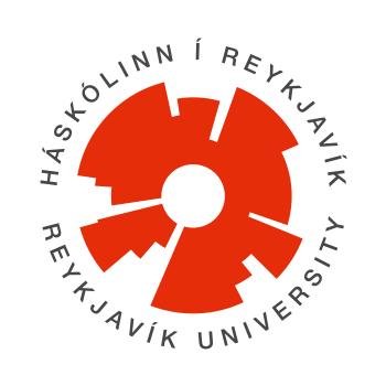 HR_logo_hringur_lowres